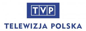TVP_logo_rozmiarHD_cropped