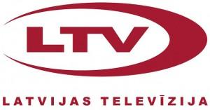 ltv-logo2250_1de81