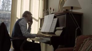 Arvo Pärt (c) Kristjan-Jaak Nuudi_Accentus Music