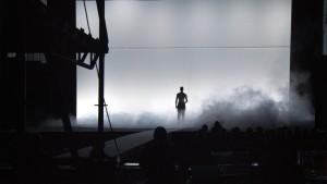 Rehearsa Adams Passion_1 (c) Kristjan-Jaak Nuudi_Accentus Music