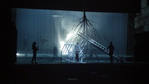 Rehearsa Adams Passion_2 (c) Kristjan-Jaak Nuudi_Accentus Music