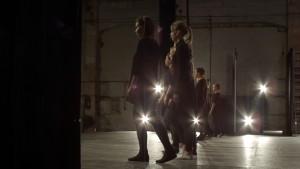 Walking (c) Kristjan-Jaak Nuudi_Accentus Music