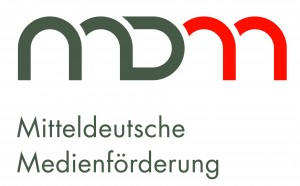 MDM_Logo_Basic_pos_CMYK