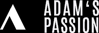 Adams Passion