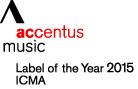 ACC_SIGNET2015-A_CMYK copy