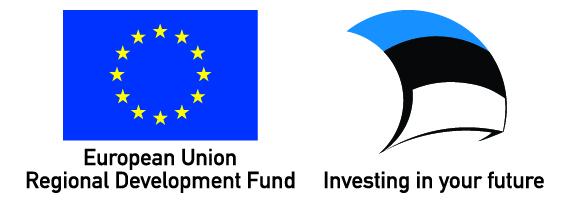 EU_RegionalDevelopment_horisontaal copy