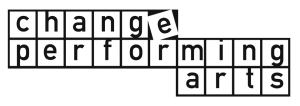 change_performing_arts_logo